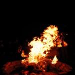 BlogBeitrag_Entscheidungen_Feuer+Flamme