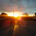 BlogBeitrag_Entscheidungen_Sonnenuntergang