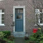 blogBeitrag_2xAbschied_Haus