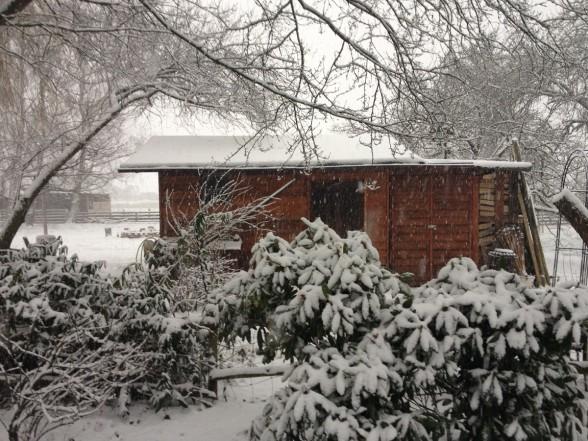 blogBeitrag_WW_HH-im-Schnee